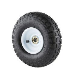 Replacement Tire and Tubes