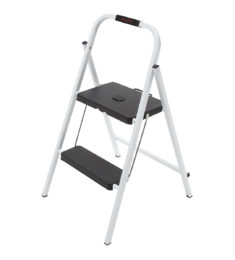 Household Step Stools & Climbing Equipment