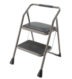 Product Categories Ladders