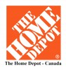 The Home Depot - CA