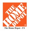 The Home Depot - US
