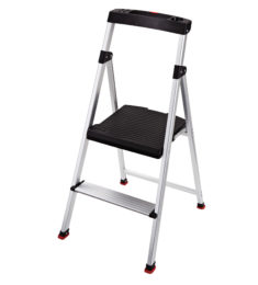Product Categories Step Stools Ladders And Climbing Equipment