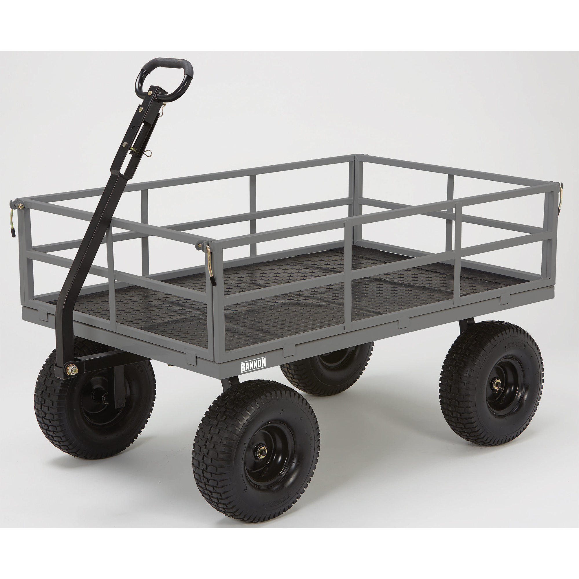 Garden Utility Cart Replacement Parts : Groundwork garden utility cart parts ftempo