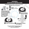 universal-adapter-instructions